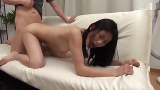 Astonishing sex movie Japanese exclusive show