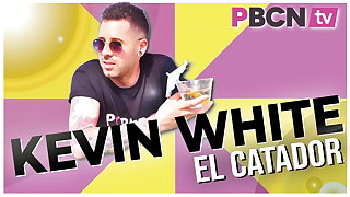Kevin White the pussy taster follow on YOUTUBE subtitled