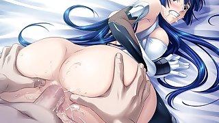 Cartoon Hot Porn Overwatch Companion 2020
