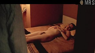 Nude celebrity scenes of Emily Watson one of the hottest movie stars