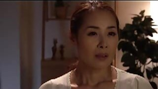 Japonese Mother In Law 12420