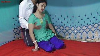 Indeed desi indian